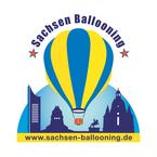 sachsen-ballooning logo